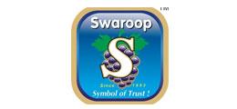 Swaroop-01