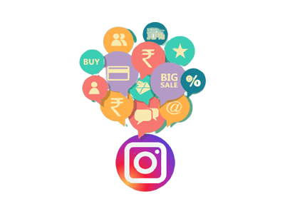 instagram marketing services in india