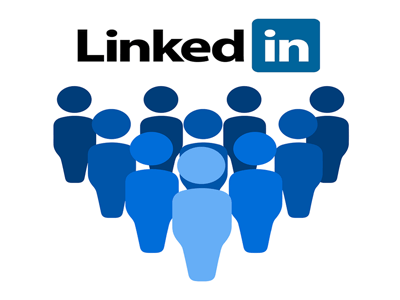 linkedin marketing services in india