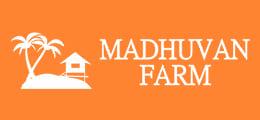 madhuvan-farms