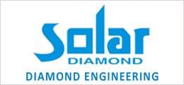solar-diamond