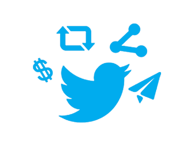 twitter marketing services in india