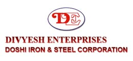 Doshi Iron & Steel Corporation