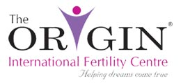 The Origin Fertility Center