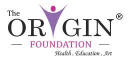 The Origin Foundation