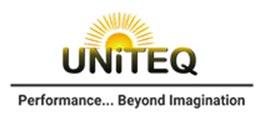 Uniteq Industries LLP