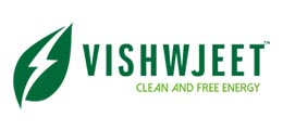 Vishwjeet Green Power Technology
