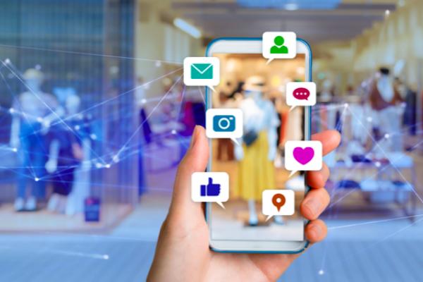 target-digital-social-media-marketing